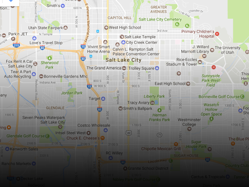 Get Directions to Crocker Oaks Apartment Community located in Roseville, CA
